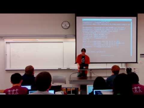 Understanding Git