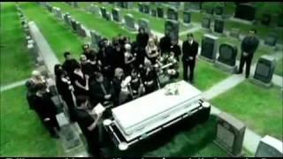 Avenged Sevenfold-Seize The Day(legendado)