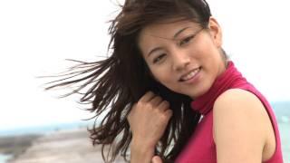 週プレnet 甲斐まり恵 スペシャル写真集「女優、はじめました。」⇒ http...