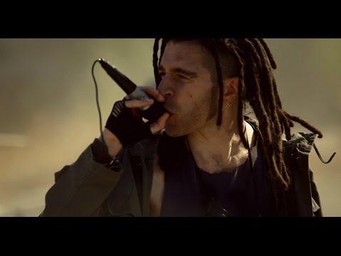 Last Stroke - Ipecac [OFFICIAL VIDEO HD]