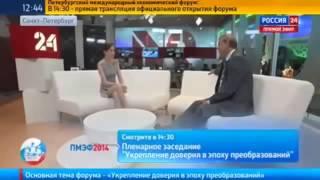 Ультиматум Путина Российским Олигархам  или  Правда об экономике России ! Путин  Новости  Сегодня
