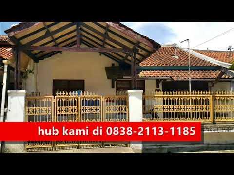 Jual Rumah Sukamenak Bandung – LT 117 LB 90 - Jual Rumah Bandung .NET