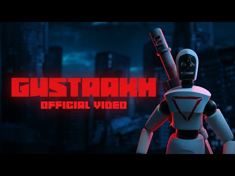 Gustaakh | Short Film of the Day