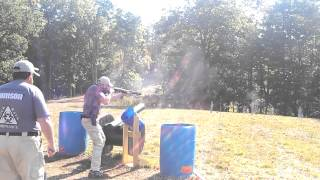 john rasmussen 2012 fnh usa 3 gun championship