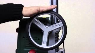 Bosch PBD 40 stupna busilica za svakog uradi sam majstora