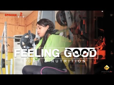 Emission - Feeling Good - Episode 2