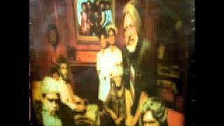 Canned Heat - Rockin` with the King