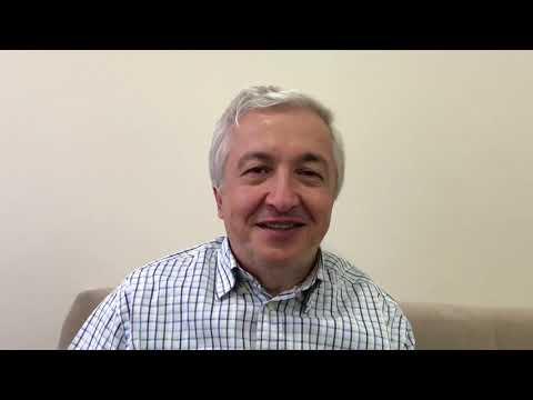 Orucu bozan şeyler nelerdir? - Prof. Dr. Mehmet OKUYAN