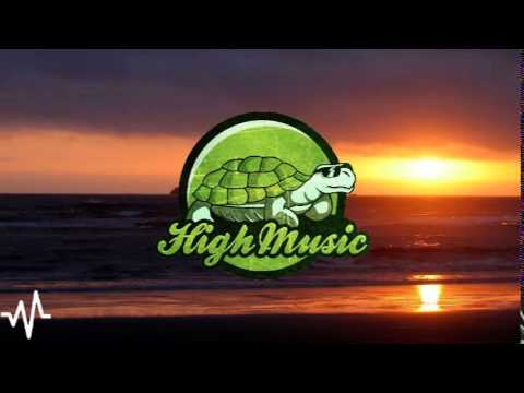 African Soul World Chillout Ambient