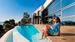 Your expert in Luxury Properties and Development in Mallorca: Finest Selection Group