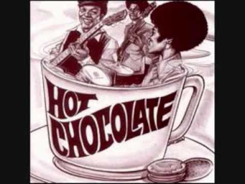 Hot Chocolate (Usa, 1971) - Hot Chocolate (Full Album)