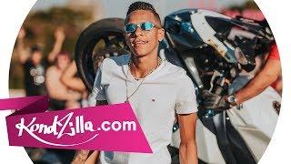 MC Paulin da Capital - Giro Loko (kondzilla.com)