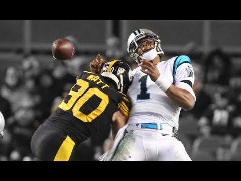 e5fb4fc891c NFL Best