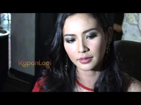 Download Terjun ke Akting, Elvira Devinamira Tidak Pentingkan Honor Mp4 baru
