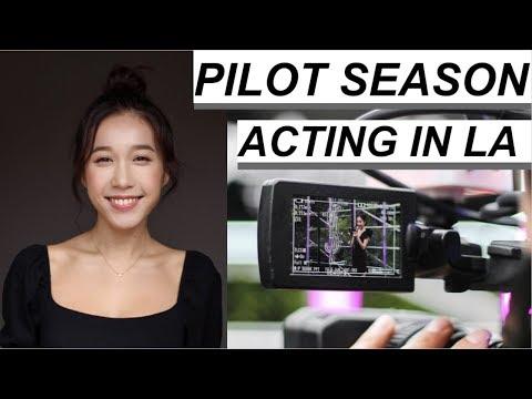 pilot-season-2019-|-actor-in-la-hollywood,-auditions-|-jenny-zhou-周杰妮