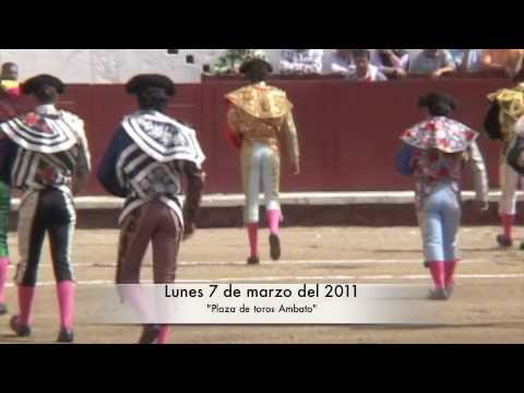 Especial Juan Francisco Hinojosa - PARTE 1