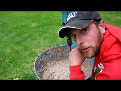 Tope Fishing With James Davies Cooke