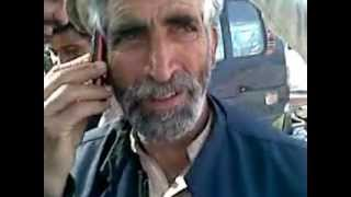 vuclip pathan funny call.mp4
