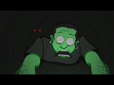 'Quarantine' Review
