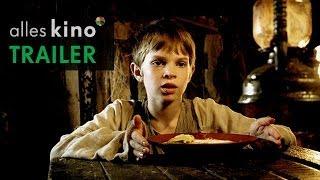 Nimmermeer (2006) Trailer