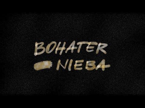 Michał Król - Bohater Nieba (AKU ELE) - LYRIC VIDEO