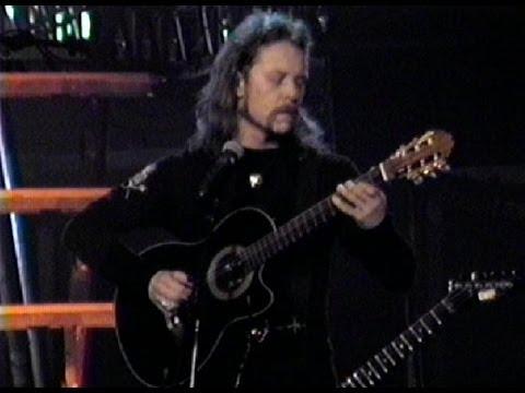 Metallica - Hershey, PA, USA [1993.01.26] Full Concert