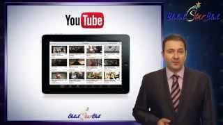 YotaPhone 2 и Сколько google зарабатывает на Android
