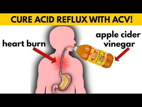 🚫stop-taking-antacids-&-try-apple-cider-vinegar-if-you-have-acid-reflux,-gerd-or-heart-burn