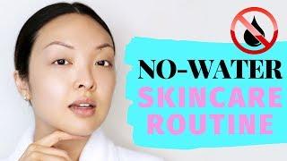 One of Jennifer Chiu's most recent videos: