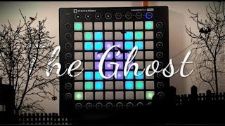 The Ghost Niviro Enelos Launchpad HALLOWEEN SPECIAL.mp3