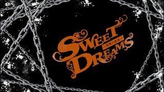 SWEET DREAMS~復讐の監獄~PV