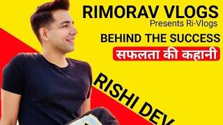 Sanjay Sharma Rishi Dev Brother - Преузми