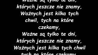 Skachat Besplatno Pesnyu Marek Grechuta Dni Ktorych Nie Znamy Tekst V Mp3 I Bez Registracii Mp3hq Org