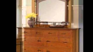 Diy For Black Dresser With Mirror Idea