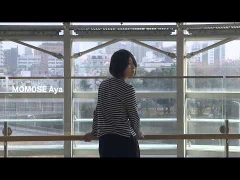 Artist File 2015 Next Doors: Contemporary Art in Japan and Korea