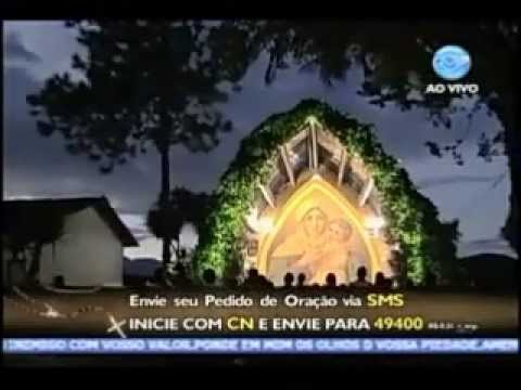 Santo Terço - Mistérios Luminosos - COMPLETO