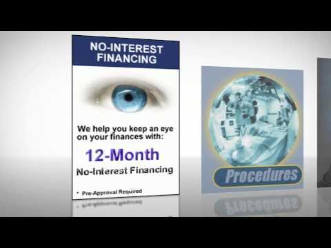 Lasik Eye Surgery South Florida Miami Beach, FL 33139  (954) 458-2112 - Call Now!