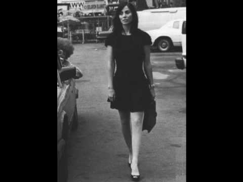 Always Never - Natalie Imbruglia mp3