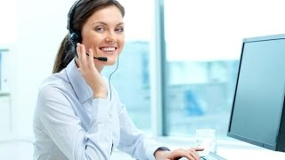 Своя сеть онлайн-консультантов: новый IT-бизнес в сфере услуг