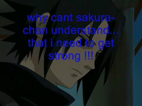Naruto Chatroom 12