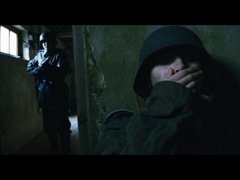 Between The Lies - (WW2 Short Film)