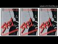 Sket - Katakanlah (1996) Full Album