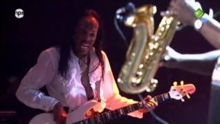 Earth Wind & Fire - Sun Goddess