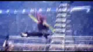 Jeff Hardy-Dead Memorize(slipKnot)