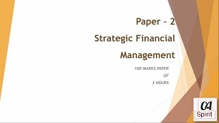 final fin312 managerial finance syllabu Corporate finance essays & research papers best corporate finance essays final fin312 managerial finance syllabu why to specialize in finance in an mba program.