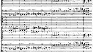 Download [Varvara Kutuzova(10yo girl)+Spivakov] Mozart: Rondo in D, K.382, LIVE MP3 song and Music Video