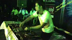 DJ SANDEEP KASANA 9990822567 BYAJRONDA - YouTube