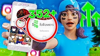 i-put-my-instagram-in-my-fortnite-name-and-gained-followers