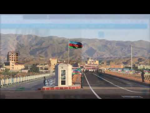 Азербайджан продлил закрытие границы