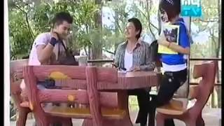 Khmer Movie - Khmer Video - រឿងខ្មែរ - Kon Phluos Khteau Chomlek - កូនភ្លោះខ្ទើយចម្លែក - Part 08/12